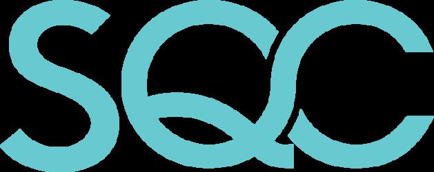 Sigma QC